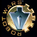 Robot Wars 2013 Tour