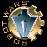 Robot Wars Gloucester 2014