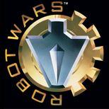 Robot Wars Maidstone