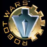 Robot Wars Tour 2013