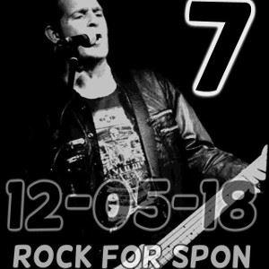 Rock 4 Spon 7