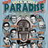 ROCK 'N' ROLL PARADISE - SPECTACULAR NEW SHOW