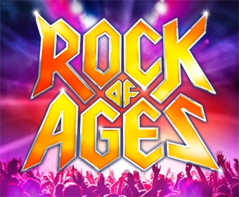 Rock Of Ages Valentines Offer