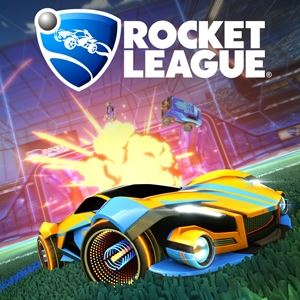 Rocket League World Championship
