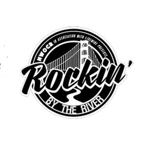 Rockin by the river 2 (NWOCR & Livewire)
