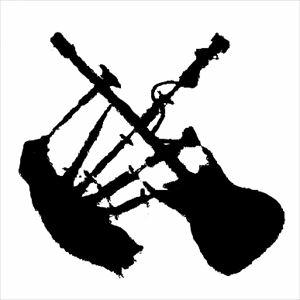 Rockpipes