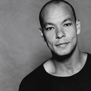 Roland Gift (Fine Young Cannibals)