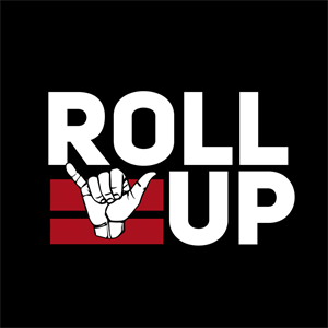 Roll Up 4