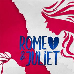 Romeo and Juliet UK Tour
