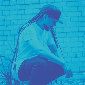 Dlwp And Music First Festival Present Roni Size
