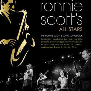 Ronnie Scott's All Stars
