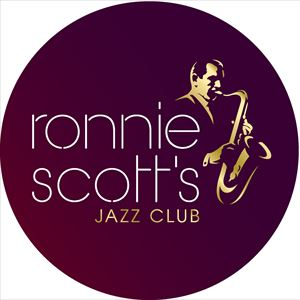 Ronnie Scott's Presents...