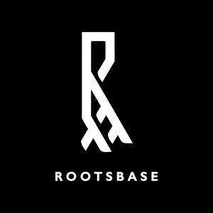 Rootsbase: Rachel Newton