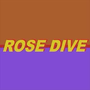 Rose Dive