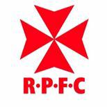 Rosslyn Park FC