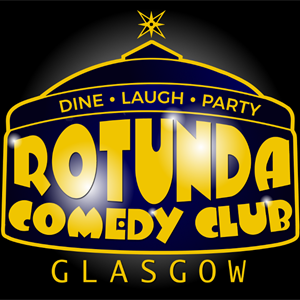 Rotunda Comedy Club Stand-Up Show