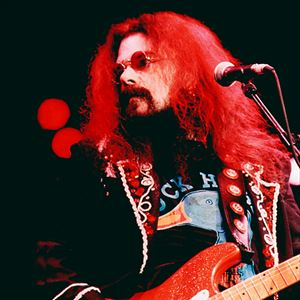 Roy Wood Rock n Roll