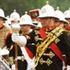 Royal Marine Band Concert - At the Movies