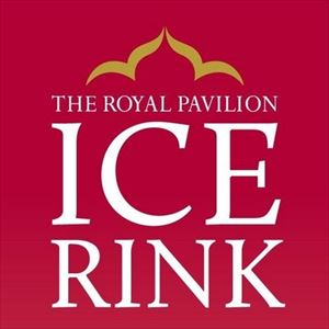 Royal Pavilion Ice Rink - Multiticket
