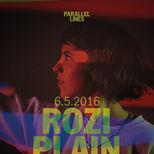 Rozi Plain