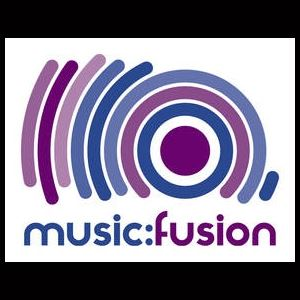 RUMBLE SALE with Music Fusion