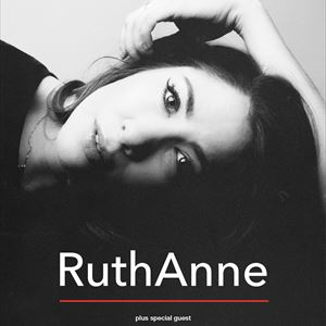 Ruthanne