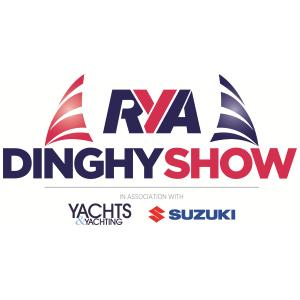 RYA Dinghy Show