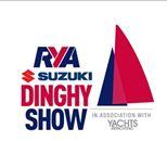 RYA Suzuki Dinghy Show
