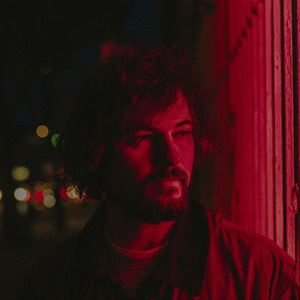 An Evening with Ryley Walker (solo acoustic)