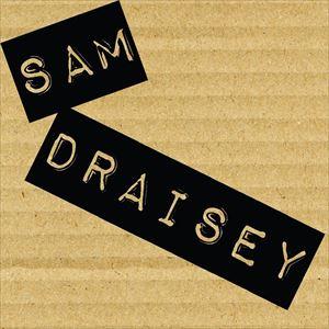 Sam Draisey and the Revolt