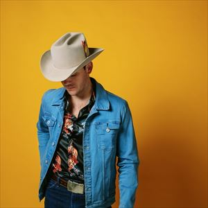 SAM OUTLAW BAND (USA) + Suppor