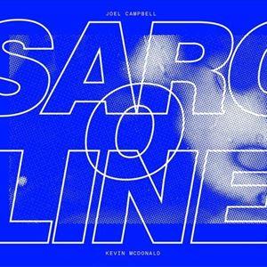SARCOLINE + VALERAS