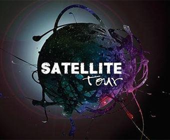 Satellite Tour