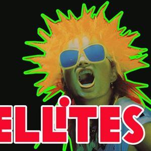 The Satellites
