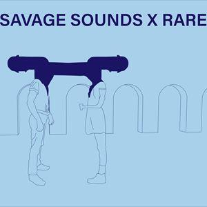Savage Sounds x Rare FM