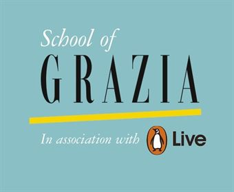 School Of Grazia