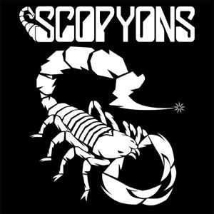 Scopyons plus Syked
