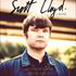 SCOTT LLOYD + BAND - IN THE GARDEN EP LAUNCH