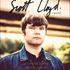SCOTT LLOYD + BAND - IN THE GARDEN EP LAUNCH