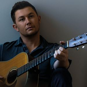 C2C Presents Scotty McCreery