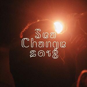 Sea Change 2018