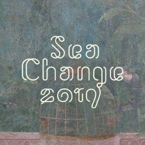 Sea Change 2019