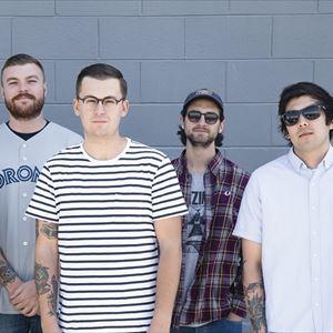 Seaway + WSTR + The Gospel Youth