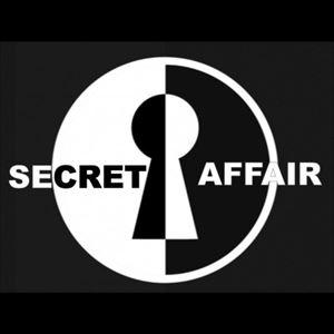 SECRET AFFAIR + THE CHORDS UK