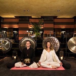 Self Circles: Kundalini Yoga & Sound Healing