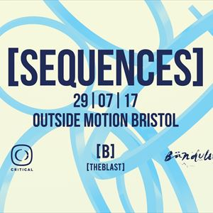 Sequences Festival 2017