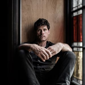 Seth Lakeman + Special Guest