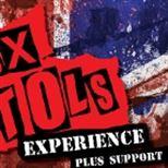 Sex Pistols Experience