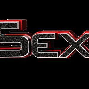 Sexcircus