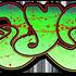 SEYES